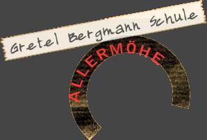STS Gretel Bergmann Schule