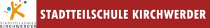 STS Kirchwerder