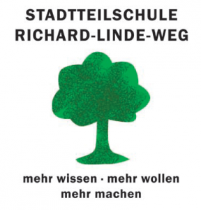 STS Richard Linde Weg