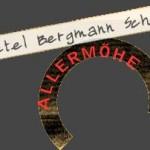 STS Gretel Bergmann
