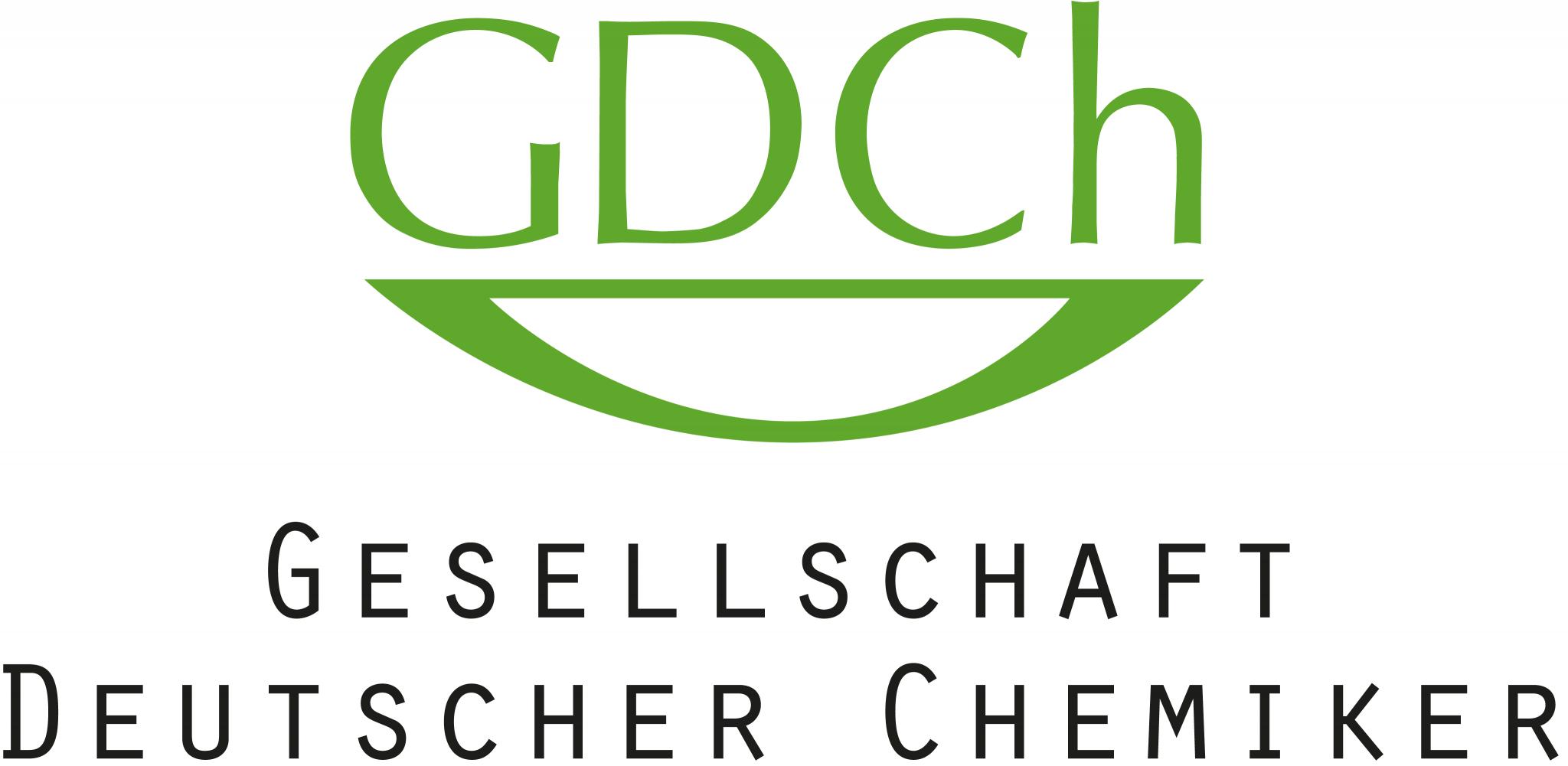 GDCh_Logo_gruen_weisser_Hintergrund